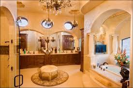 tuscan bathroom decorating ideas tuscan bathroom designs tuscan bathroom ideas bathroom designs