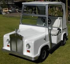 carro rolls royce carrito de golf carro eléctrico tipo rolls royce garantizad u s