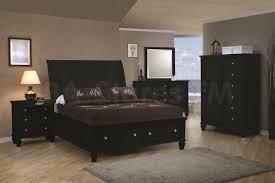 Bedroom Dresser Set Bedroom Dresser Sets Bedroom Interior Bedroom Ideas Bedroom Decor