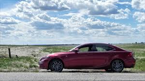 lexus vs mercedes resale value best resale value cars of 2014 automotive news and advice