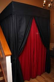 photo booth tent photo booth pop up canopy curtain hanging technique photo booth