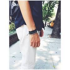 are pura vida bracelets worth it pura vida bracelet review