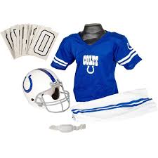 halloween football costumes indianapolis colts halloween costumes best costumes for halloween