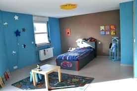 deco chambre de garcon deco chambre garaon 3 ans deco chambre de garcon deco chambre garcon