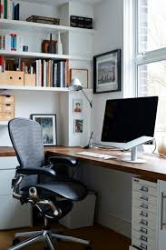 Office Furniture Solution by Home Office Storage Cabinets Ideas And Solution Office Furniture