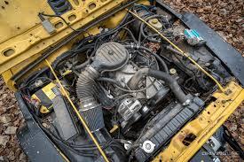 jeep wrangler v8 2001 jeep wrangler tj with a 5 9l v8 drivingline