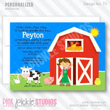 103 best party invitations images on pinterest photo invitations
