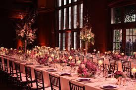 kohl mansion wedding cost kohl mansion bay area wedding venue