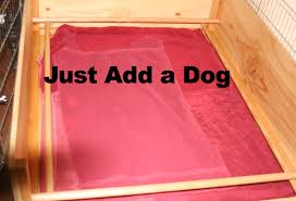 how to make a rottweiler whelping box rottweiler articles