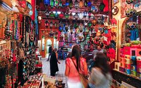 airbnb morocco airbnb owners in morocco face fines if guests are unmarried telegraph