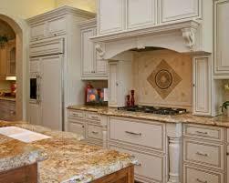 backsplash tile kitchen ideas 275 best kirkland kitchen images on pinterest backsplash ideas