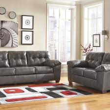 floor and decor ta furniture best furniture sectional sofas design with rugs
