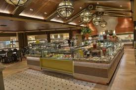 Black Hawk Casino Buffet by Photo Release Entertainment To Honor United States