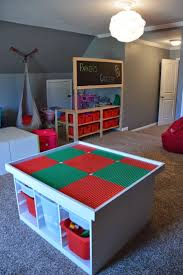 Play Table With Storage by Lego Table With Storage Ikea Protipturbo Table Decoration