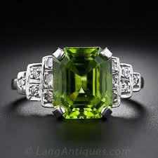 1764 best vintage and art deco bling images on pinterest rings