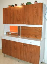 meuble cuisine formica meuble de cuisine formica idée de modèle de cuisine