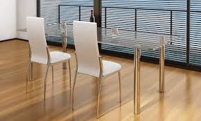 sedie per sala da pranzo emejing sedie per sala pranzo photos idee arredamento casa