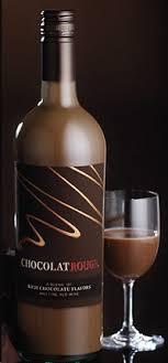 chocolate wine review cost plus dollar wine and liquor chocolat milk chocolate