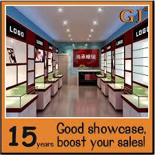 Hardware Store Interior Design Wholesale Glasses Shop Wood Sunglasses Showcase Buy Wood