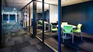 passe c le bureau gadget arena com bureau awesome restaurant le bureau epinal
