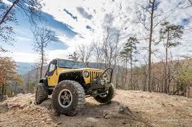 muddy jeep 2001 jeep wrangler tj with a 5 9l v8 drivingline