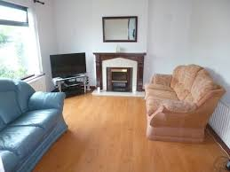 Laminate Flooring Northern Ireland 8 Loran Avenue Larne Property For Sale At Hunter Campbell Estate