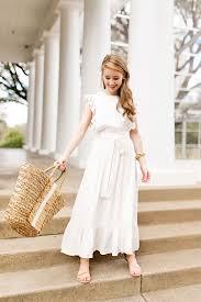 white maxi dress petite all plus sizewhite size dresseswhite lace