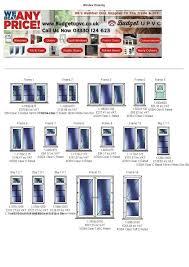713 best diy home build u0026 renovation images on pinterest
