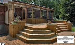 Design Patio Free Patio Design Images 18 13289