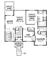 cape house floor plans collection open floor plan home plans photos million