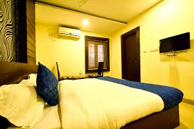 Interior Designer In Indore Lords Inn Indore Get Upto 70 Off On Hotels