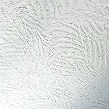 textured ceiling paint ideas textured ceiling types atech me