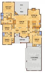 1026 best house plans images on pinterest dream house plans
