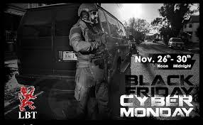 black friday paintball sale black friday cyber monday 2015 sales list sponsored by tactical