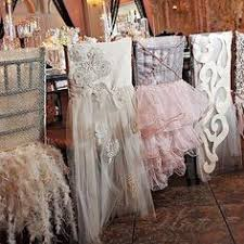 Chair Covers Rentals Linen U0026 Chair Cover Rentals Tablecloths Sashes Napkins