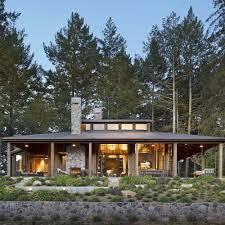 cabin style home farmhouse style cabin in napa valley u2014 style estate