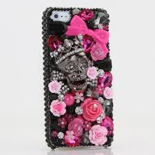 amazon black friday phone cases 19 best jeweled phone cases images on pinterest 5s cases cell