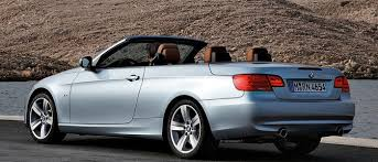 v6 bmw 3 series saab 9 3 cabriolet 2 8 turbo v6 aero vs bmw 3 series cabrio 335i