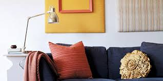 how to decorate a rental home without painting 6 apartment makeover hacks that won t annoy your landlord huffpost