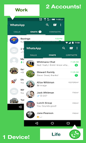 whasapp apk multi messenger for whatsapp apk for free on getjar