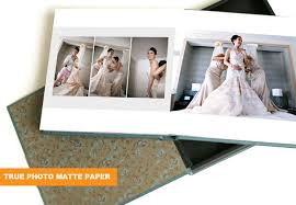 professional photo albums create your wedding album with muujee a giveaway professional