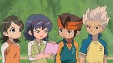 animeblurayuk.files.wordpress.com/2014/06/inazuma-...