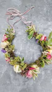 22 best prom flowers images on pinterest prom flowers prom