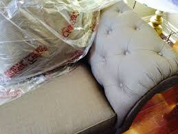 home decor and design surviving kitchen remodel probably bad idea send all your furniture out reupholstered once
