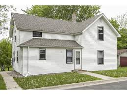 twin cities homes with mother law apartments real