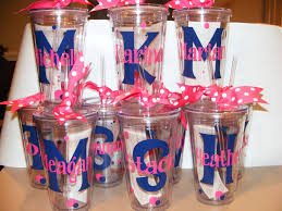 best 25 personalized tumblers ideas on pinterest party gifts