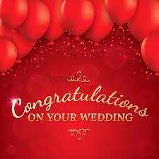 wedding wishes la 39 awesome wedding wishes cards wedding idea