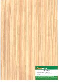 melamine sheets for cabinets melamine sheets mdf cabinets 4 8 menards for schneidermccormac com