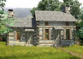 rustic log home plans log home plans log cabin plans search