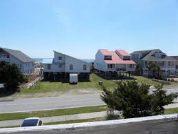 cozy 2nd row beach cottage houses for rent in holden beach